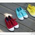 帆布鞋-KARA-02P04.jpg
