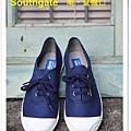 帆布鞋-KARA-03P01.jpg
