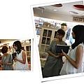 20100729採訪測拍_05.jpg