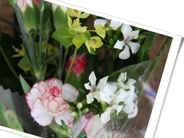 20110505母親節花束_03.jpg
