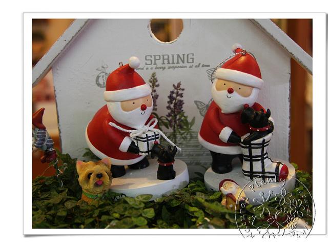 20101203耶誕繽紛室內篇_07.jpg