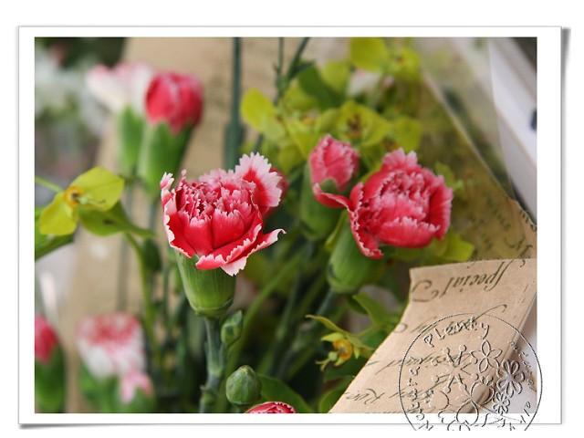 20110505母親節花束_04.jpg