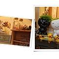 20110217柔柔春意_03.jpg