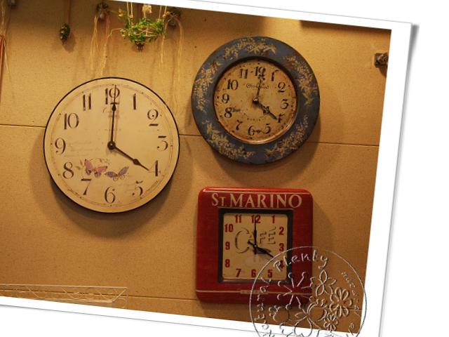 20110215浪漫美鐘_05.jpg