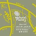 NaturalPlenty名片二背面s.JPG