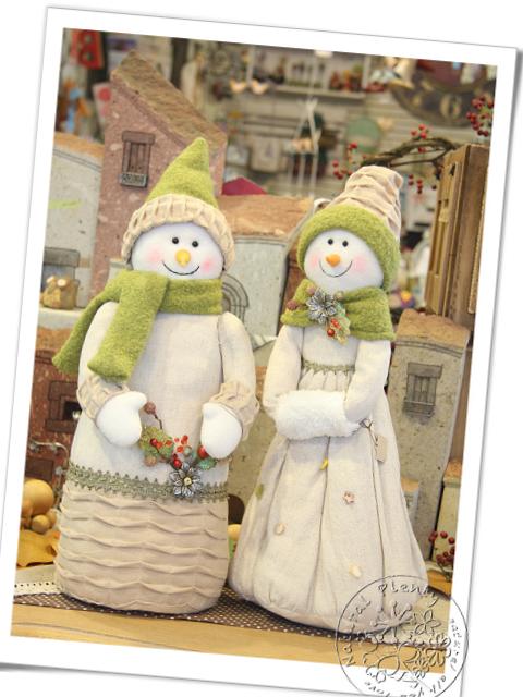 20101217柔美的聖誕_01.jpg