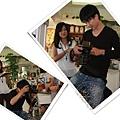 20100729採訪測拍_04.jpg