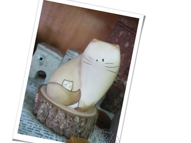 20101002貓家族_02.jpg