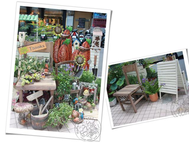 20100916一平方公尺的花園_01.jpg