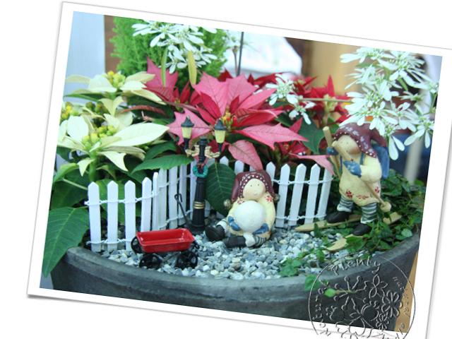 20101221聖誕組合_01.jpg
