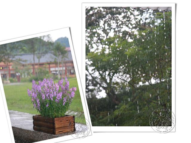 20110219節氣-雨水_01.jpg