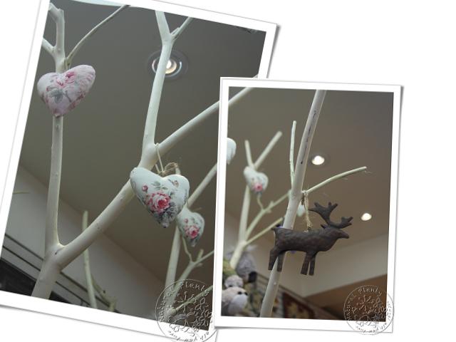 20101109美麗的樹_01.jpg