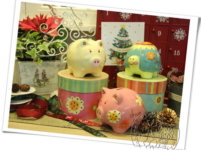 20101215交換禮物_08.jpg