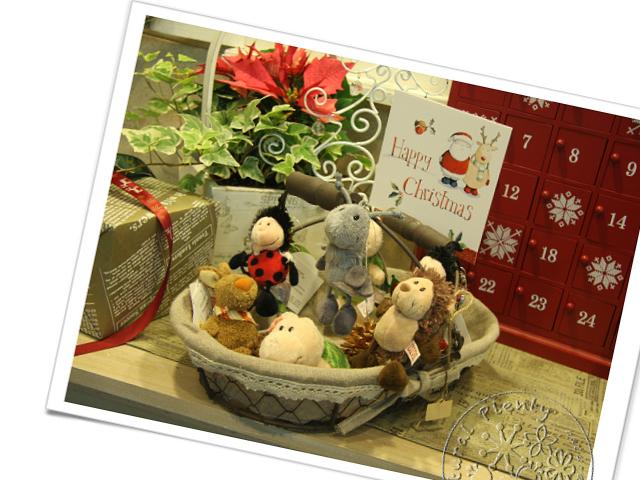 20101215交換禮物_20.jpg