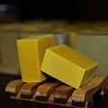 蜂蜜薄荷馬賽皂