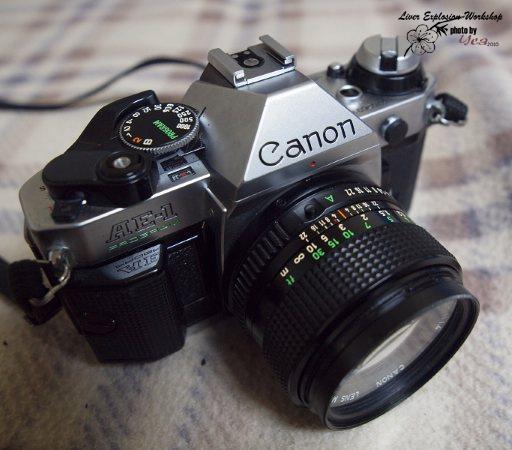 老相機.jpg