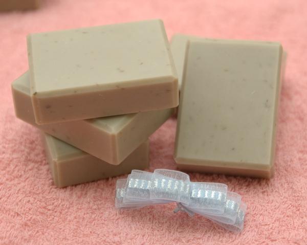 母乳平安皂9