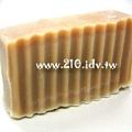 蜂蜜黑糖皂2
