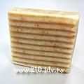 燕麥胚芽皂2