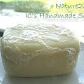 IC-80皂化純橄皂泡沫
