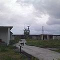 20110430454-1.jpg