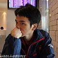 IMG_8581-1.jpg
