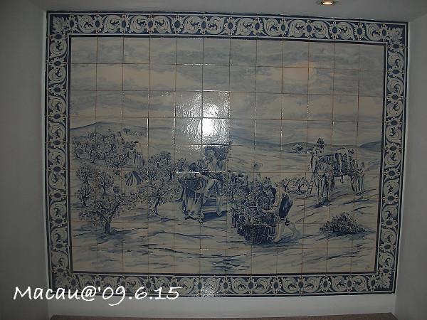 DSCN9054-1.jpg