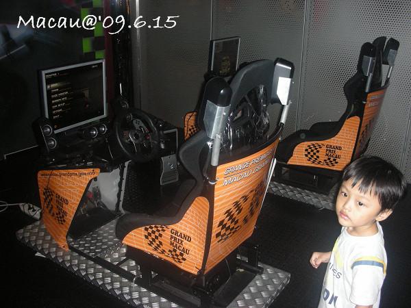DSCN9053-1.jpg