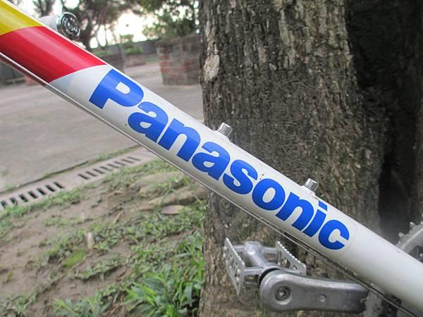 Panasonic 650c-10.JPG