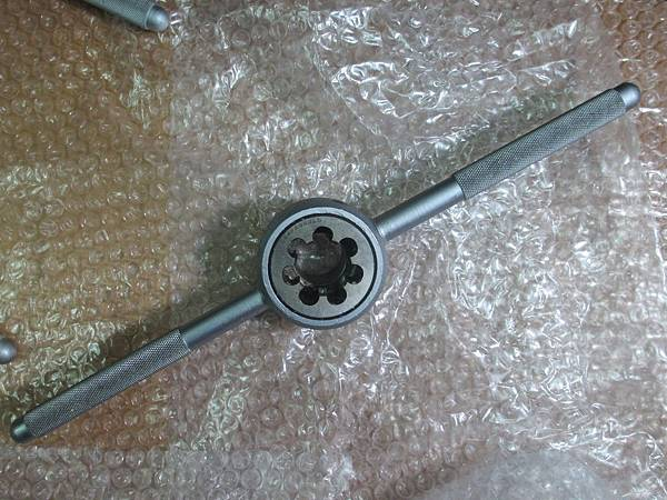 CAMPAGNOLO TOOL-12.JPG
