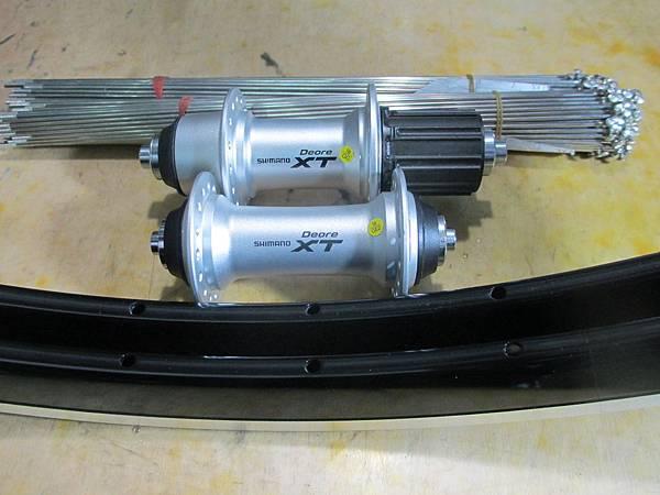 XR300-1.jpg