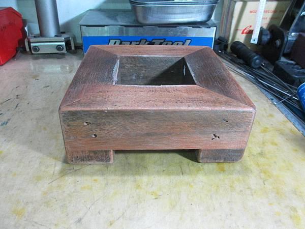 編輪張力釋放木架工具-1.JPG
