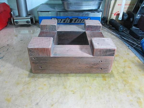 編輪張力釋放木架工具-2.JPG