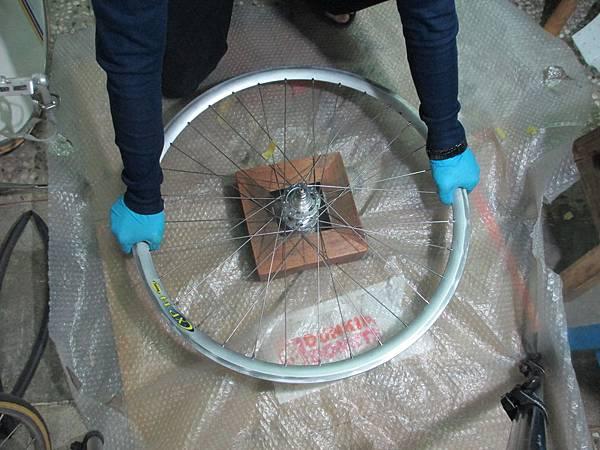 編輪張力釋放木架工具-4.JPG