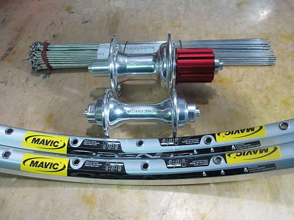 CAMPY 11速系統 手編輪-1.JPG