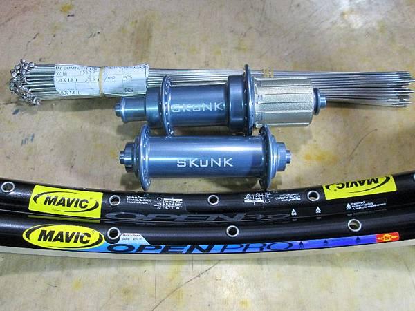 SKuNK-1.JPG
