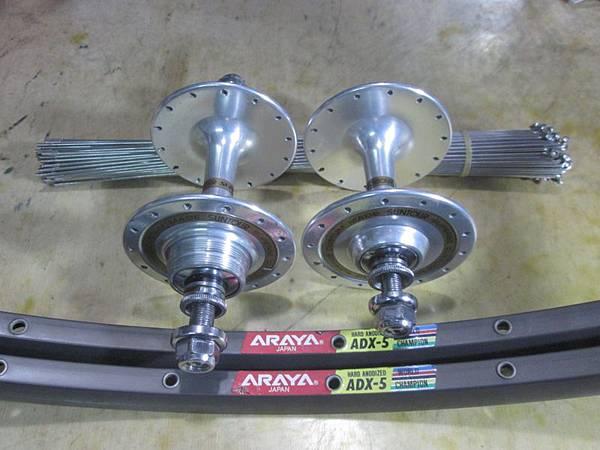 ADX-5-1.JPG
