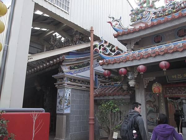朴子印象-3-.JPG