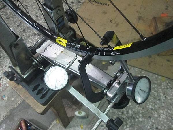 power tap-13.JPG