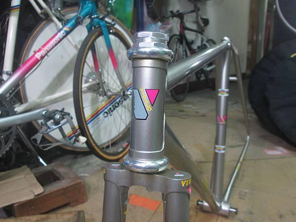 VIVALO njs-1.JPG