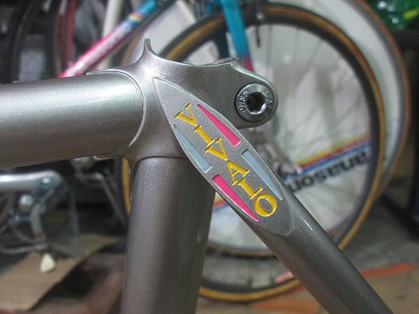 VIVALO njs-5.JPG