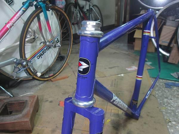 Panasonic track紫-1.JPG