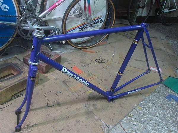 Panasonic track紫-2.JPG