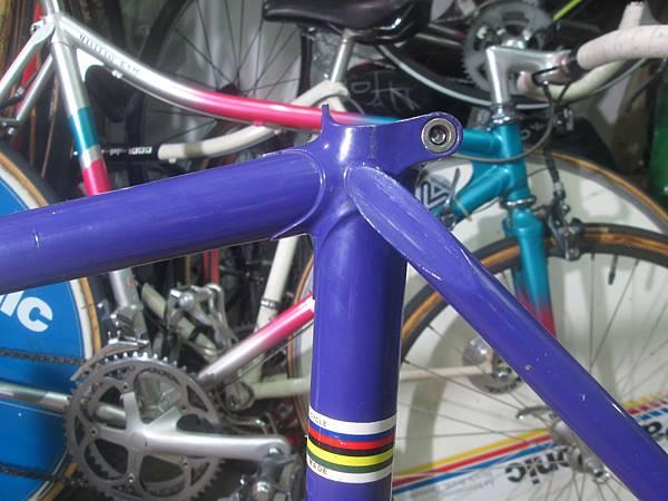 Panasonic track紫-8.JPG