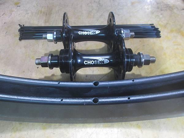 雷諾46mm-1.JPG