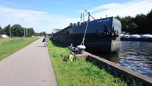 荷蘭單車行-6.JPG