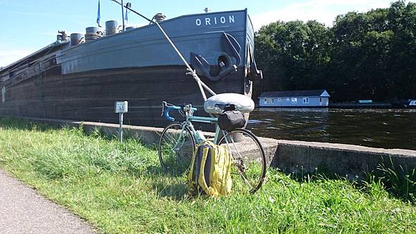 荷蘭單車行-7.JPG