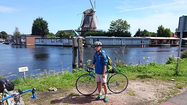荷蘭單車行-9.JPG
