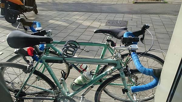 荷蘭單車行-17.JPG