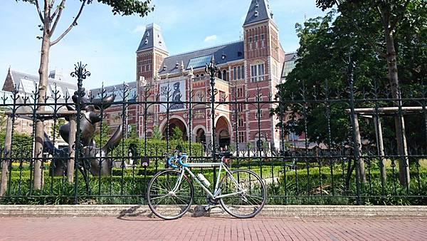 荷蘭單車行-30.JPG